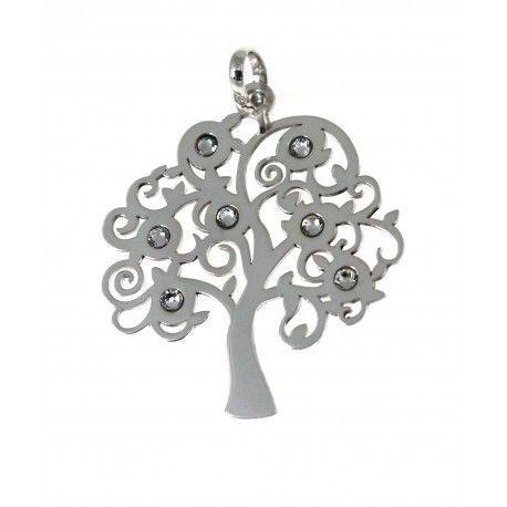 16529-Colgante-arbol-calado-piedra Colgante árbol calado piedra