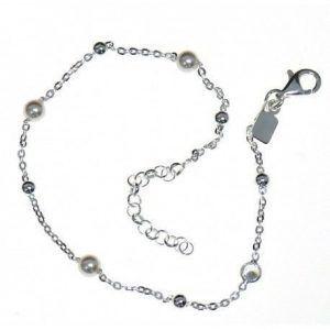 16588-Pulsera-bolas-perla-y-chaton-300x300 Pulsera bolas perla y chatón