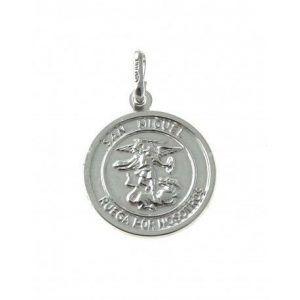 16607-Colgante-medalla-San-Miguel-300x300 Colgante medalla San Miguel