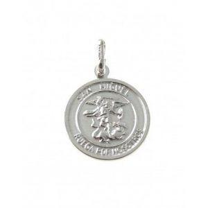 16608-Colgante-medalla-San-Miguel-300x300 Colgante medalla San Miguel