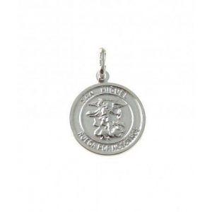 16609-Colgante-medalla-San-Miguel-300x300 Colgante medalla San Miguel