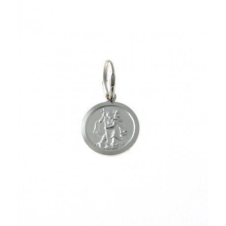 16611-Colgante-medalla-San-Cristobal Colgante medalla San Cristobal