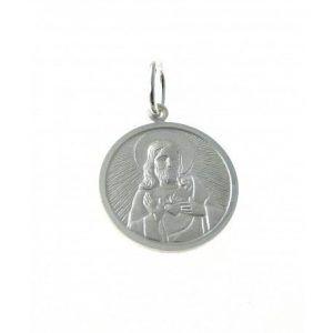 16612-Colgante-medalla-escapulario-300x300 Colgante medalla escapulario