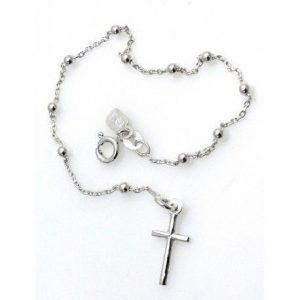 16729-Pulsera-rosario-300x300 Inicio