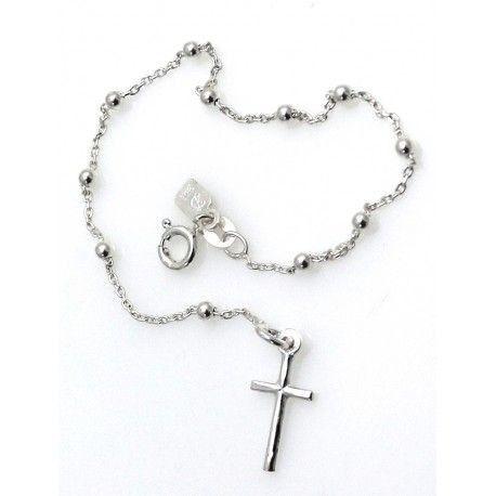 16729-Pulsera-rosario Pulsera rosario