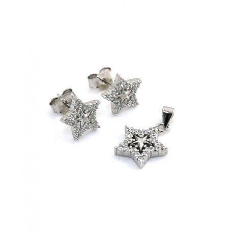 16860-Juego-estrella-microengaste Juego estrella microengaste