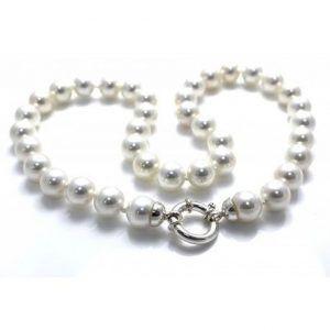 16921-Gargantilla-perla-shell-45cm-300x300 Gargantilla perla shell 45cm