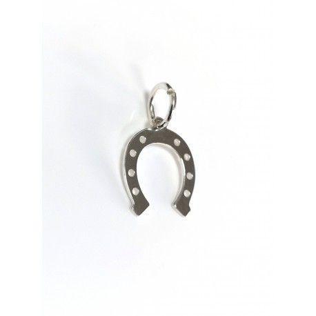 16958-Colgante-herradura-pequena Colgante herradura pequeña