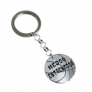 17016-Llavero-balon-de-baloncesto-300x300 Llavero balón de baloncesto