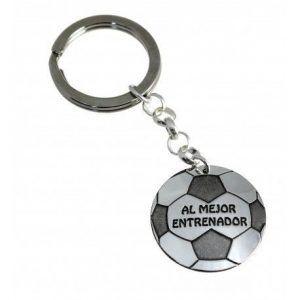 17021-Llavero-balon-de-futbol-300x300 Llavero balón de fútbol