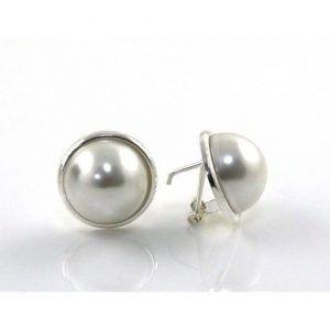 17031-Pendiente-perla-16mm-300x300 Pendiente perla 16mm