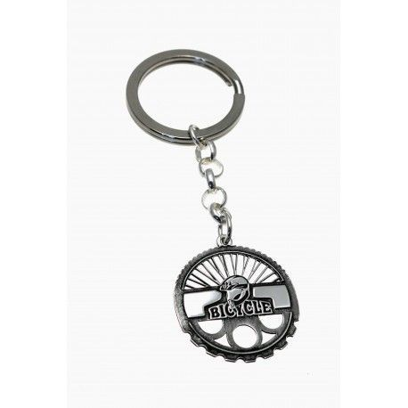 17033-Llavero-mountainbike Llavero mountainbike