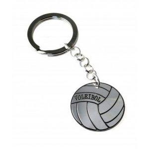 17034-Llavero-Voleibol-300x300 Llavero Voleibol