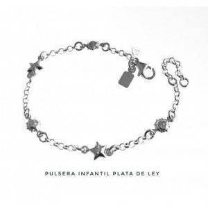 17177-Pulsera-infantil-estrellas-y-soles-300x300 Pulsera infantil estrellas y soles
