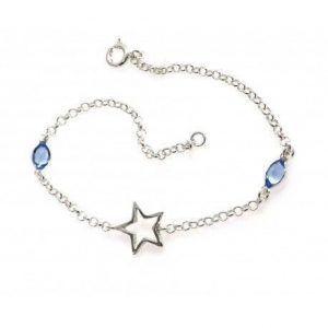 17189-Pulsera-estrella-piedra-color-300x300 Pulsera estrella piedra color
