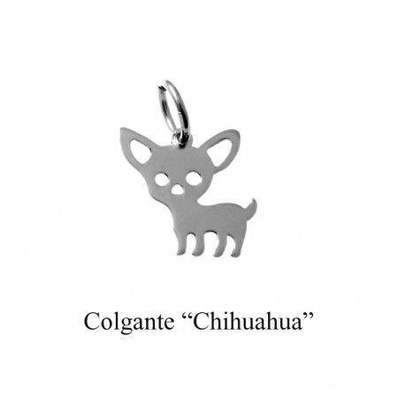 17236-Colgante-chihuahua Colgante chihuahua