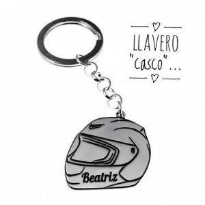 17242-Llavero-casco-personalizado-300x300 Llavero casco personalizado
