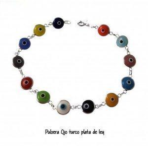 17321-Pulsera-ojo-turco-300x300 Pulsera ojo turco