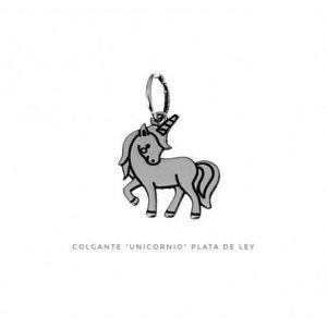 17359-Colgante-unicornio-300x300 Colgante unicornio