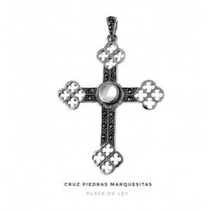 17436-Colgante-cruz-marquesitas-y-nacar-300x300 Colgante cruz marquesitas y nacar