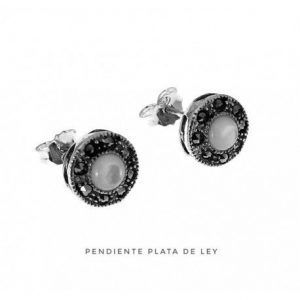17447-Pendiente-marquesitas-nacar-300x300 Pendiente marquesitas nacar