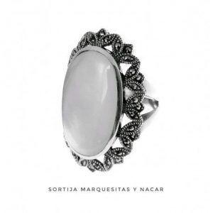 17463-Sortija-marquesitas-nacar-300x300 Anillo marquesitas nacar