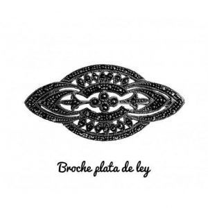 17488-Broche-marquesitas-300x300 Broche marquesitas