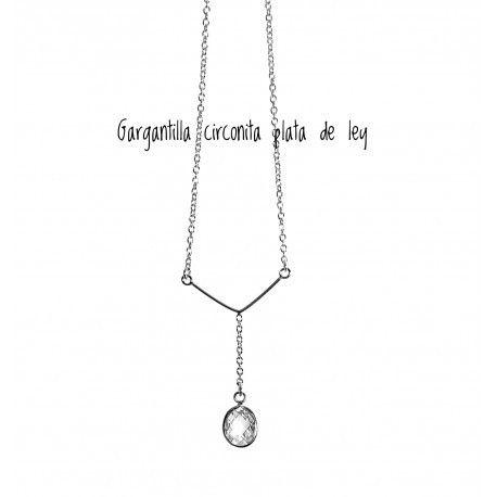 17535-Gargantilla-circonita Gargantilla circonita