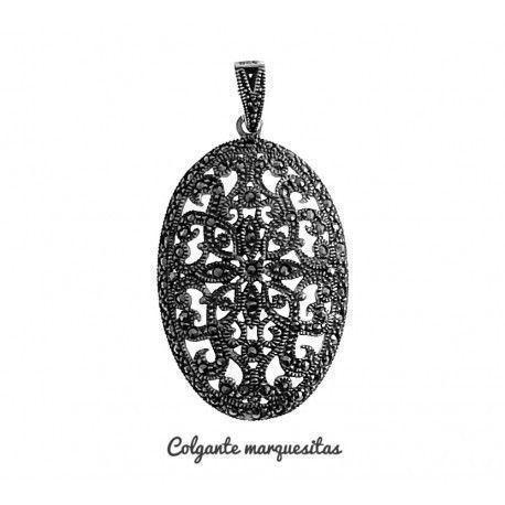 17539-Colgante-marquesitas Colgante marquesitas