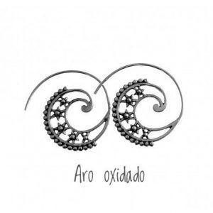 17542-Aro-oxidado-300x300 Aro oxidado