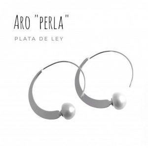 17546-Aro-perla-cultivada-300x300 Aro perla cultivada
