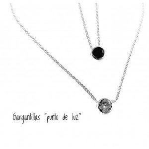 17573-Gargantilla-circonita-chaton-300x300 Gargantilla circonita chatón