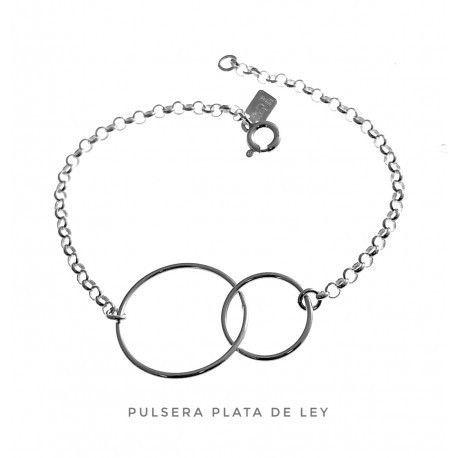 17578-Pulsera-karma-doble Pulsera karma doble