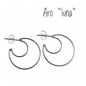 17589-Aro-luna-300x300 Aro luna