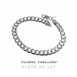 17591-Pulsera-barbada-caballero-300x300 Pulsera barbada caballero