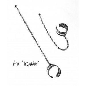 17592-Aro-trepador-cadena-300x300 Aro trepador cadena
