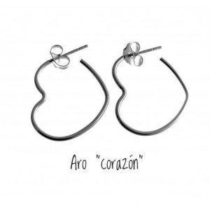 17593-Aro-corazon-300x300 Aro corazón