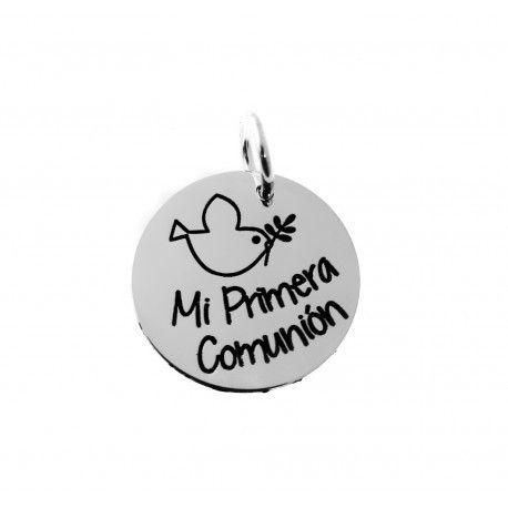 17707-Colgante-comunion-paloma-de-la-paz Colgante comunión paloma de la paz