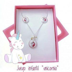 17717-Juego-unicornio-300x300 Juego unicornio