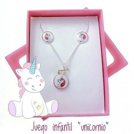 17717-Juego-unicornio Juego unicornio