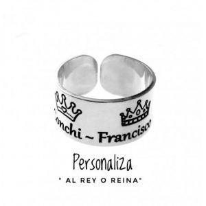 17732-Sortija-corona-personalizada-300x300 Anillo corona personalizada