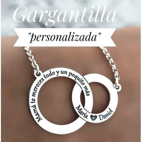 17735-Gargantilla-mama-te-mereces-todo Gargantilla mamá te mereces todo