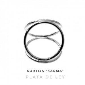 17737-Sortija-triple-Karma-300x300 Sortija triple Karma