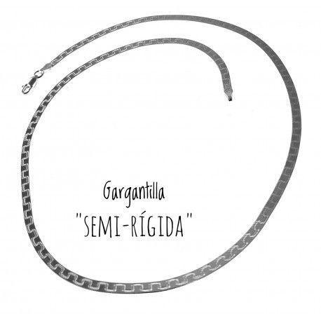 17746-Gargantilla-semi-rigida-dibujo Gargantilla semi-rigida dibujo