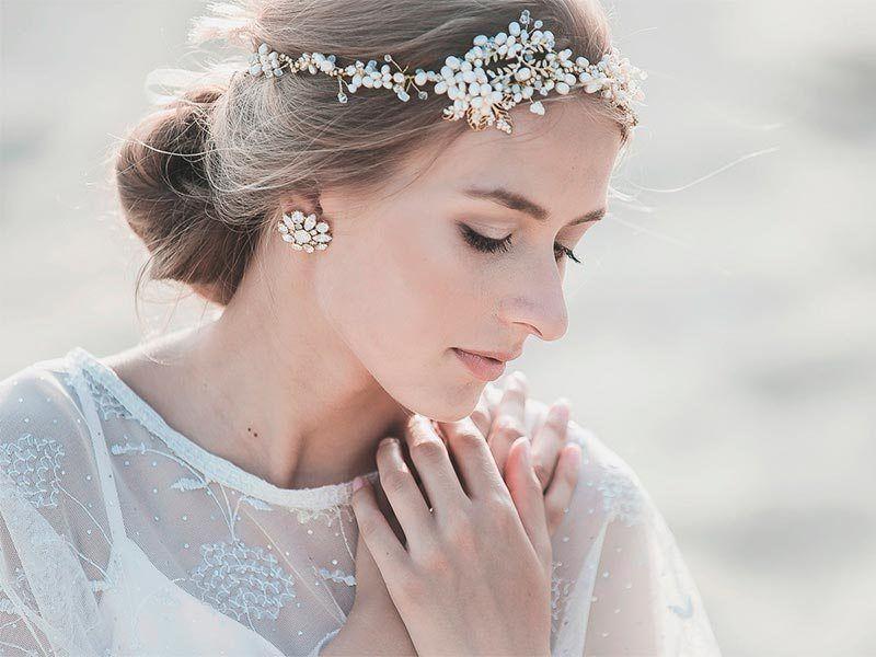 Especial-bodas-qué-joyas-debe-llevar-una-novia Especial bodas: qué joyas debe llevar una novia
