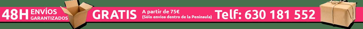 banner-footer_1 Inicio