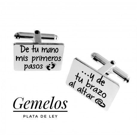 29791 Gemelos