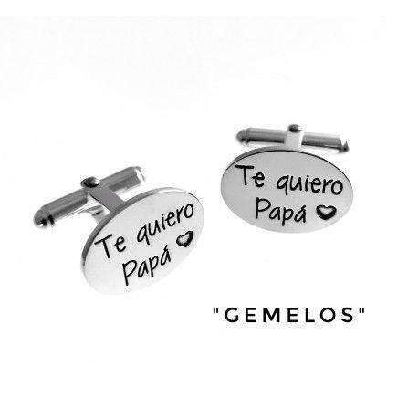 29795 Gemelos
