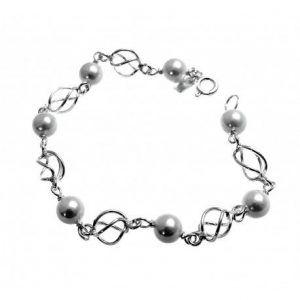 29803-300x300 Pulsera jaula perla comunión