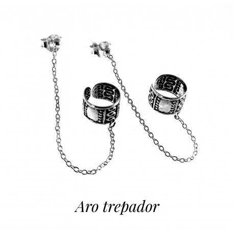 30939 Aro trepador cadena